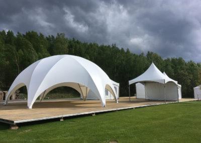 Dome 3